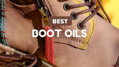 Photo of Best Boot Oils for 2020