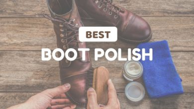 Photo of Best Boot Polish for 2020