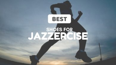 Photo of Best Shoes for Jazzercise in 2020: Definitive!