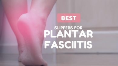 Photo of Best Slippers Recommended for Plantar Fasciitis in 2020