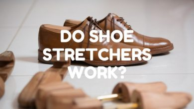 Photo of Do Shoe Stretchers Actually Work?