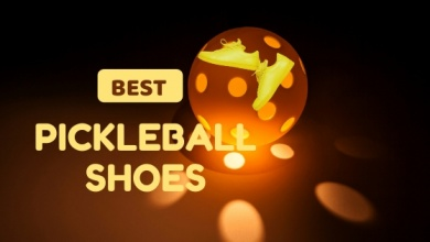 Photo of Best Pickleball Shoes To Buy In 2020: 5 Definitive Picks For An Amazing Play