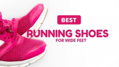 Photo of Best 5 Running Shoes For Wide Feet To Buy In 2020: For Healthy Running