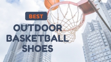 Photo of Best Outdoor Basketball Shoes To Buy In 2020: Shoot Like A Pro!