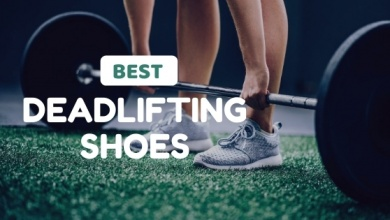 Photo of Best 5 Deadlifting Shoes To Have in 2020