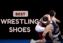 Photo of Best Wrestling Shoes for 2020: The Definitive Guide!