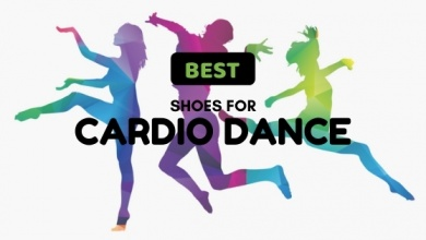 Photo of Best Shoes For Cardio Dance: 5 Awesome Picks For Women!