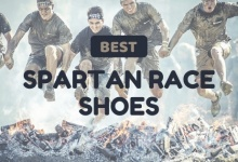 Photo of Best 5 Spartan Race Shoes To Buy In 2020
