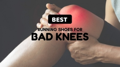 Photo of Best Running Shoes for Bad Knees To Buy In 2020