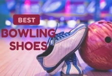 Photo of Best Bowling Shoes: The Definitive 2020 Guide for Beginners!